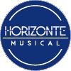 Horizonte Musical - Agencia de contratación y eventos
