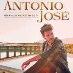 Antonio José en Plaza de Toros de Alicante