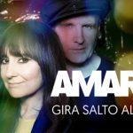 amaral-concierto-2019-alicante