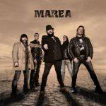 marea-concierto-Alicante-2019