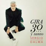 Sergio Dalma en Alicante 2020